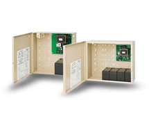 Power Supplies 600 Series