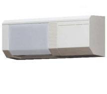 Request to Exit Sensor PS-520E