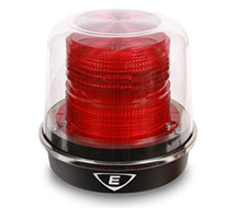 Polaris™ Class LED Beacon