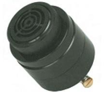 Alarm Horn SC-Series