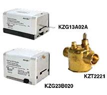 KZT3211