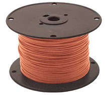 Awesome Electrical Wiring Materials Kele Wiring 101 Eumquscobadownsetwise Assnl