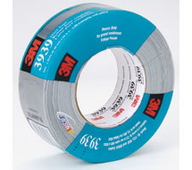 Tapes Tartan 3939 Duct Tape