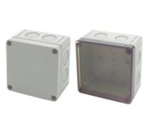 Altech Non-Metallic Boxes PS Series