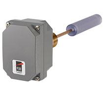 Liquid Level Float Switch F263 Series
