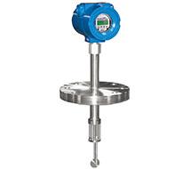 Venture Measurement Target Flow Meter NFP Series