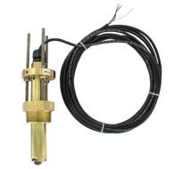 Dwyer Paddlewheel Flow Sensor PFT Series