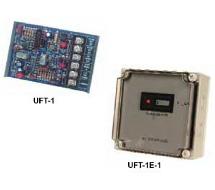 Kele Universal Flow Transmitters UFT-1 Series