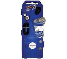 Gas Calibration Kits 1309K Series Gas Calibration Kits