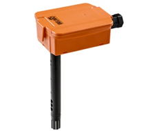 Belimo Duct Air Quality Sensor 22DC-51/3 Series