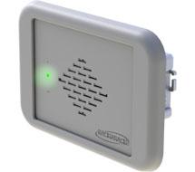 Bacharach VRF Refrigerant Leak Detector  6203 Series