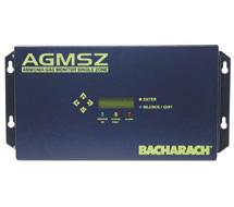 Bacharach Single Zone (tube) Ammonia Gas Monitor AGM-SZ