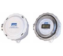 BAPI Carbon Monoxide Sensor BA/420CO Series
