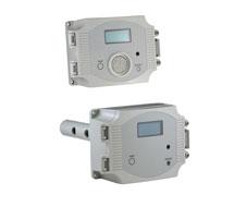 Greystone Energy Systems Carbon Monoxide Sensor CMD5B Series