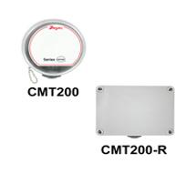 Dwyer Carbon Monoxide Transmitter CMT200 Series