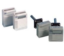 Vaisala Carbon Dioxide Sensors GMD20, GMW86 Series