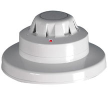 Air Products & Controls Plenum Smoke Detector HS-100 Series