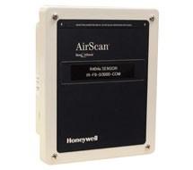 Honeywell Analytics Infrared Refrigerant Gas Detector IR-F9 Series