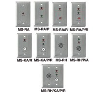 MSR-50RMA%2FS