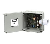 Kele Oxygen Sensor OS-1
