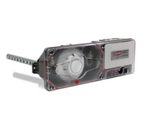 Air Products & Controls Duct Smoke Detector SL-2000 Series