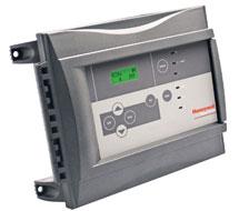 Honeywell Analytics Gas Detection Controller 301C-DLC