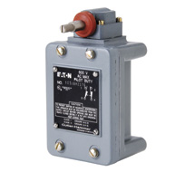 Explosion Proof Whisker Switch 10316H2176