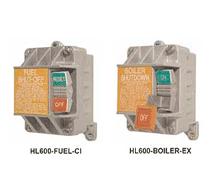 HL600EXPUSHEXIT