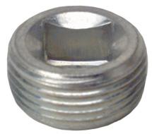Close-up Plugs PLG50 Series