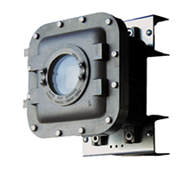 SDI Explosion Proof Motion Detector SDI Explosion Proof Motion Sensor