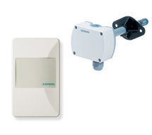 Click here to shop the SIEMENS Humidity Series now!