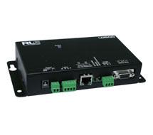 Leak Detector LD1500