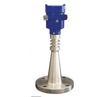 EchoPulse® Radar Level Transmitter LR20 Series