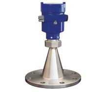 EchoPulse® Radar Level Transmitter LR25 Series