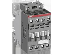 ABB Lighting Contactors AF16 Series