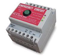 WattStopper Emergency Lighting Control ELCU-100