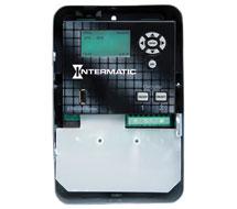 Electronic Time Clocks ET90000 Series