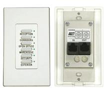 ILC Light Sync Adressable Switches LS-PB-C series
