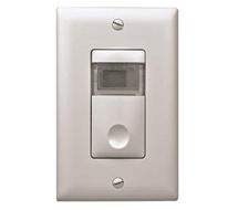 WattStopper Digital Time Switch TS-400 Series