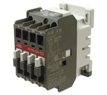 ABB Lighting Contactors A16 Series