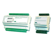 BACnet - Modbus Network I/O AddMe Series