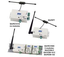 BA%2FRCV900-USB