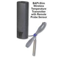BA%2FWT-SL-TB-FEP5-RJ11