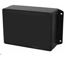 Meshnet900™ Gateway transceivers MOD9200