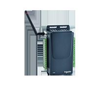 Zigbee Wireless I/O Modules SmartStruxure Lite SEC Series