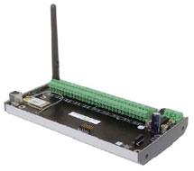 SonNet Wireless Receiver RF-RX Series