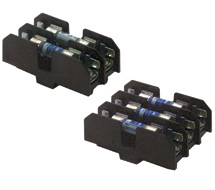 Marathon Class M Base-Mount Fuse Holder 6M30 Series