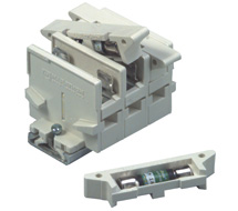 Marathon Sectional Fuse Holders 6W30
