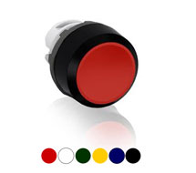 ABB Illuminated Push Buttons MPX-11 Series