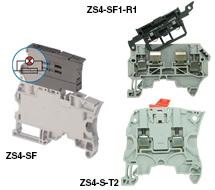 ZS4-SP-PK50